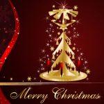 sweetmoonクリスマス